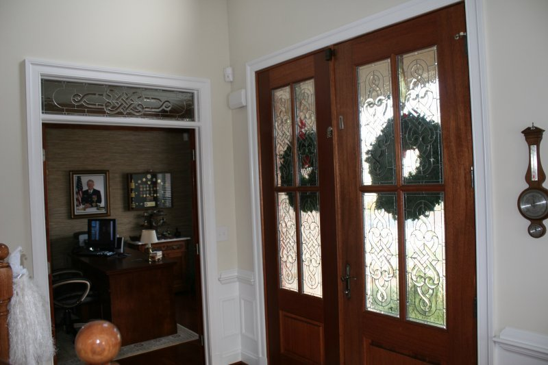 Beveled Glass Front Doors | 800 x 533 · 70 kB · jpeg