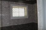 212 Rosenberger shower panel