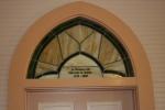 212  South River Church copy