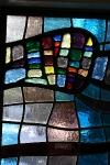 Wall Window - Detail